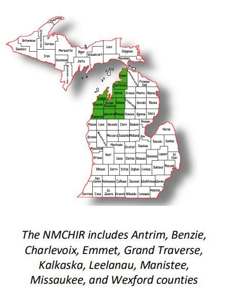 NMCHIR Map.PNG